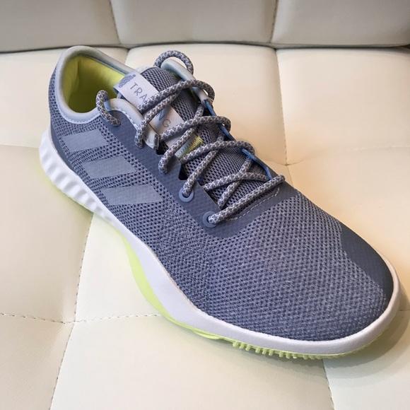 adidas yeezy boost v2, ADIDAS ORIGINALS CHALK Caps blue